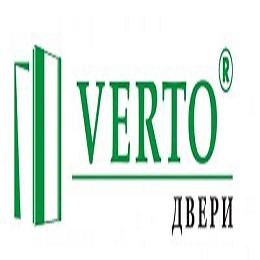 1507207866_verto-dveri-logotip