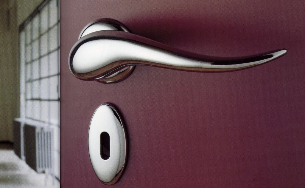 Design-door-handles