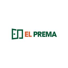 el_prema