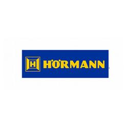 horman3701