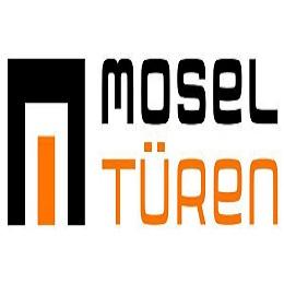 mosel-tueren_logo-e1539888861167