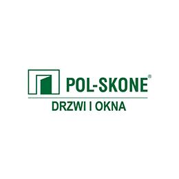 pol-skone